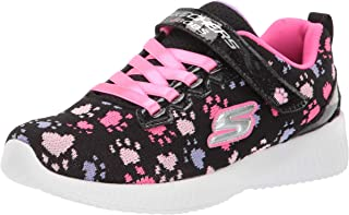 Skechers Kids Kids' BOBS Squad Sneaker
