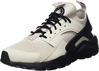 36633a4e4ab6 Nike Air Huarache Run Ultra, Chaussures de Fitness Homme