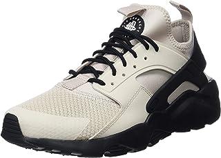 hot sales 41100 f72a9 Nike Air Huarache Run Ultra, Chaussures de Fitness Homme