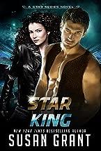 Best follow the star follow the king Reviews