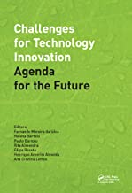 Challenges for Technology Innovation: An Agenda for the Future: Proceedings of the International Conference on Sustainable Smart Manufacturing (S2M 2016), ... 2016, Lisbon, Portugal (English Edition)