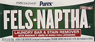 Best dial fels naptha soap Reviews