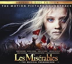 Les Misérables Soundtrack