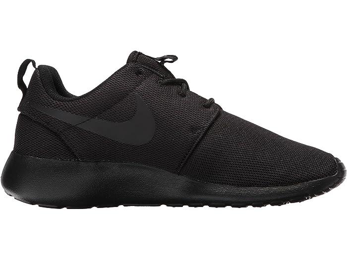 Arthur Conan Doyle verb story  Nike Roshe One | Zappos.com