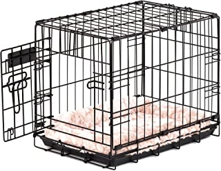 Precision Pet ProValu, Single Door Dog Crate