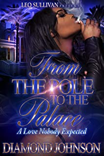 From the Pole to the Palace: A Love Nobody Expected