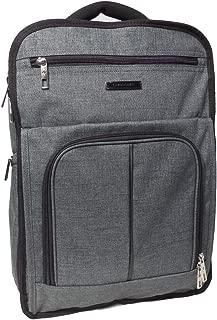 Samsonite Campus Pro Backpack 15.6