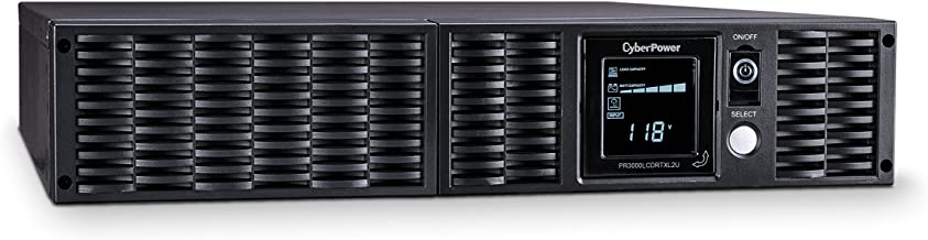 Best server backup storage devices Reviews