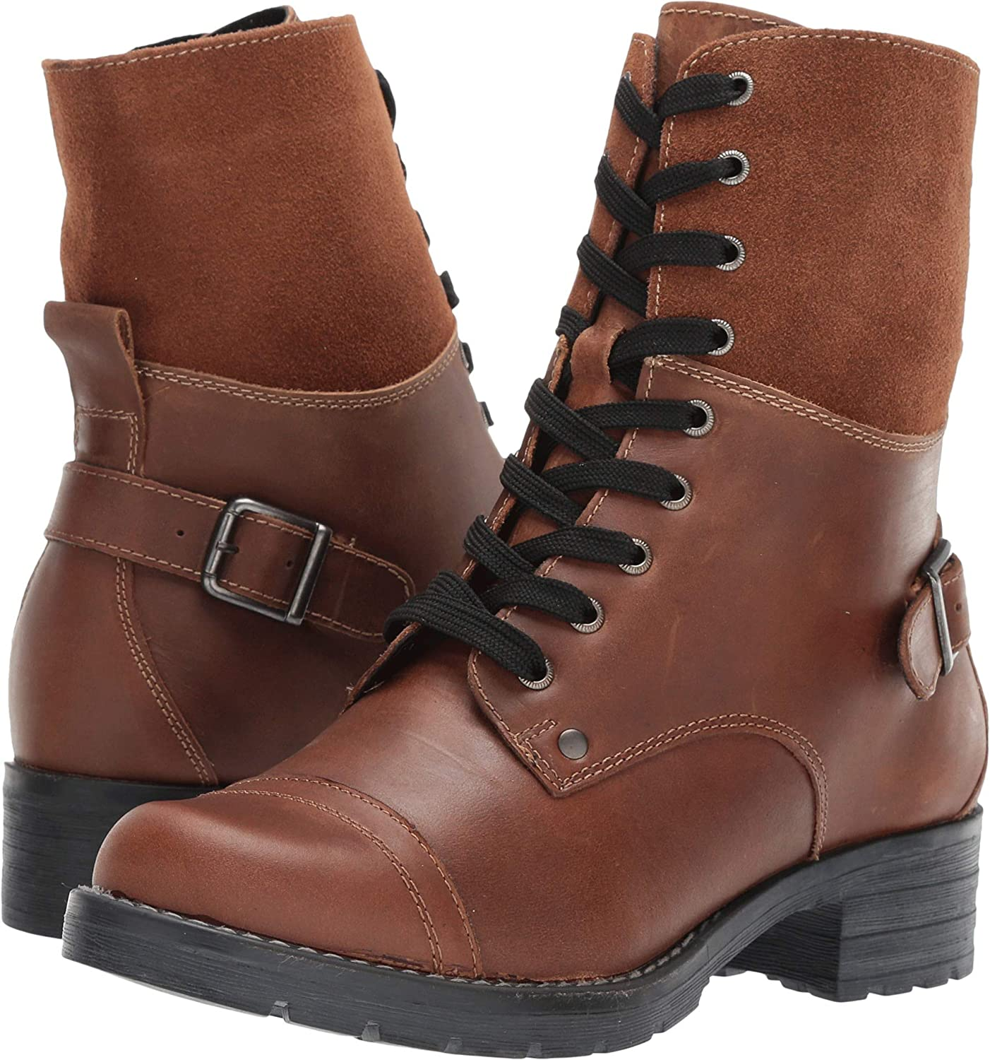 Tundra Boots Womens Mid Dee Finally resale start price