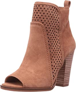 Lucky Brand Women's Lakmeh Ankle Bootie