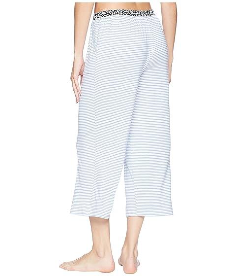 Pantalones cortos jockey de azul raya ggzOArq