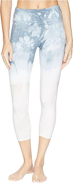 4bc573fd5f22ce Rainbow Horizon 76. 15. Hard Tail. Flat Waist Capris. $47.25MSRP: $75.00.  4Rated 4 stars out of 5. Crystal Dip-Dye 2