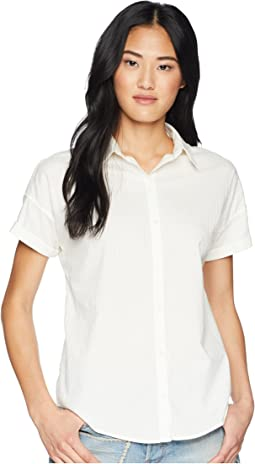 Levi's® Womens Sadie Shirt