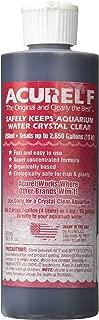 Water Clarifier- 250 Milliliter