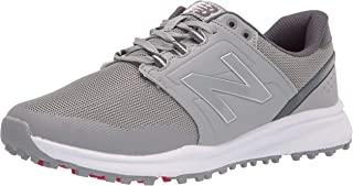 New Balance Men's Breeze V2 Golf Shoe