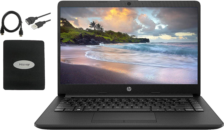 Best Laptop For DJ