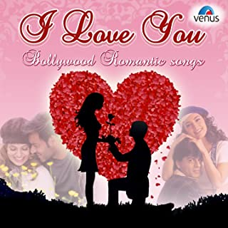 Best i love you bollywood song Reviews