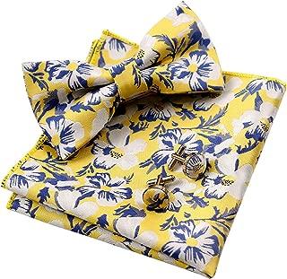 Amazon.es: Gemelos y camisas accesorios: Joyería: Gemelos, Pasadores de corbata, Alfileres de corbata y mucho más