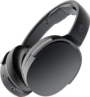 Skullcandy Audifonos Inalámbrico Hesh Evo Wireless Over Ear