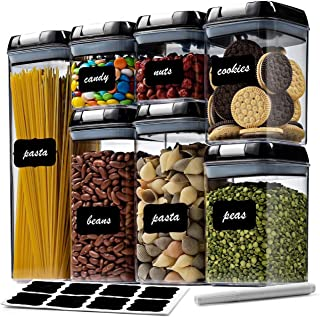 Shop Amazon Com Food Storage