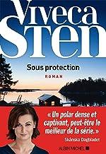 Sous protection de Viveca Sten