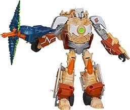 Transformers Prime Beast Hunters Autobot Ratchet