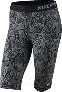 Best animal print nike pro shorts Reviews