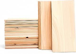 Best cedar plank flooring Reviews