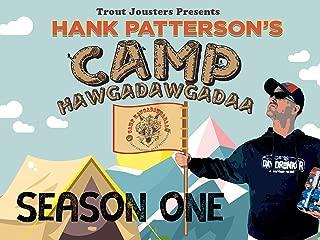 Hank Patterson's Camp Hawgadawgadaa