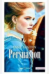 Persuasion Format Kindle