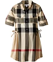 Burberry Kids - Darielle (Little Kid/Big Kid)