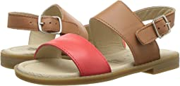 Old Soles - Check-In Sandal (Toddler/Little Kid)