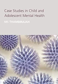 Case Studies in Child and Adolescent Metal Health