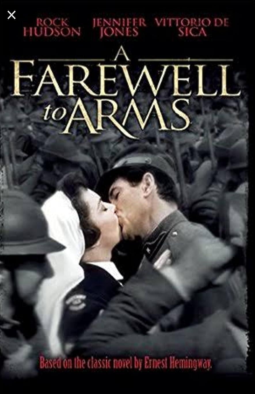 一過性書き出すコークスA Farewell to Arms (English Edition)