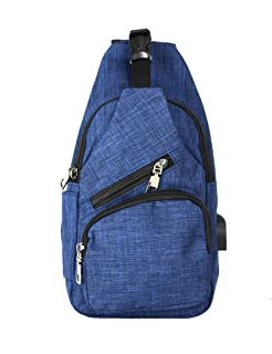 Sponsored Ad - NuPouch Daypack Anti-Theft Backpack