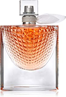 Lancome La Vie Est Belle L'eclat Eau de Parfum, 2.5 Fluid Ounce
