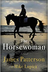 The Horsewoman Kindle Edition