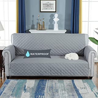 Best sure fit sofa throws Reviews