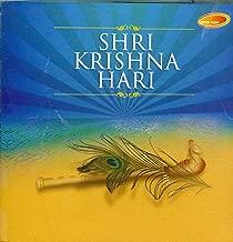 Shri Krishna Hari