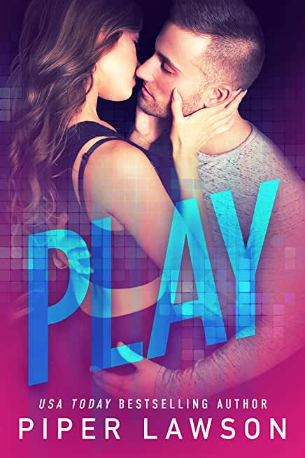 PLAY (Play Series) (English Edition)