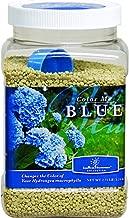 Bonide (BND56428) - Bailey's Color Me Blue Hydrangeas Pellets, Soil Acidifier that Turns Hydrangeas Blue (2.75 lb.)