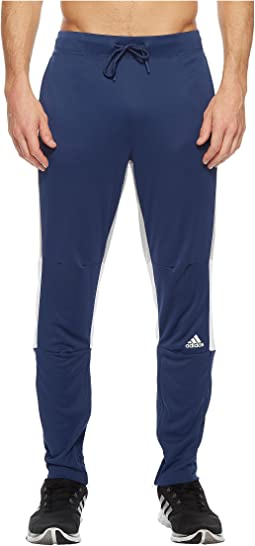 adidas - Team Issue Lite Pants