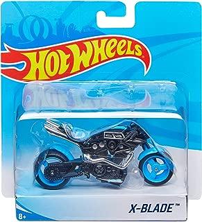 Best toys r us hot wheels sale Reviews