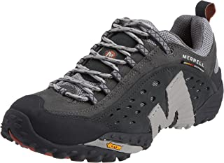 88b33ed8e9ad0 Amazon.com: Merrell - Shoes / Men: Clothing, Shoes & Jewelry