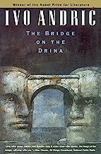 The Bridge on the Drina (Phoenix Fiction)