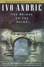 Best the bridge on the drina Reviews