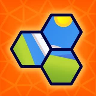 inertia software games