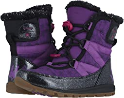 Disney X Sorel Whitney™ Short Lace Anna (Little Kid/Big Kid)