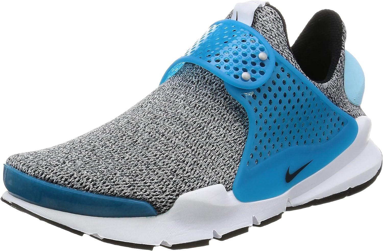 Nike Women's Sock Dart SE Running Shoe