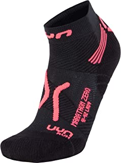 S100073 - Calcetines de Running para Mujer